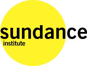 sundance_logo